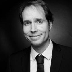 Rechtsanwalt Martin Heitmüller